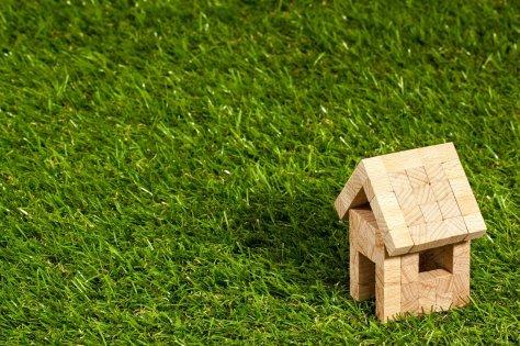 house-1353389_1280(28)