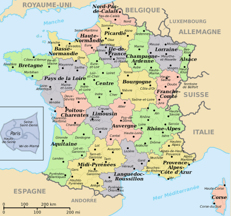 map-of-france-1290907_1280(1)