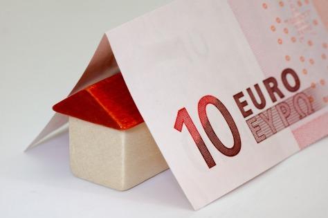 money-168025_1280(4)