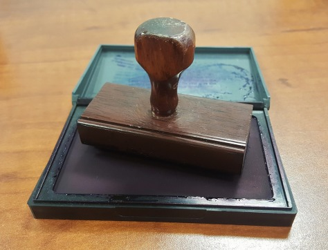 stamp-1415724_1280(1)